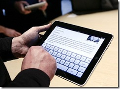 apple-ipad-tablet-ebook-420x0